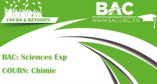 bac-sciences-exp-cours-chimie-jpg